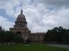Austin_capitol_2_5